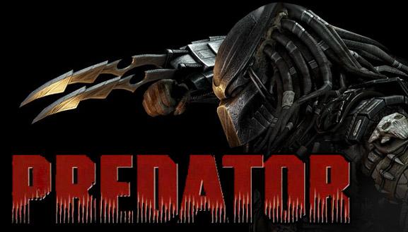 Jaz Creations Predator