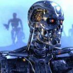 Terminator T800 full body, screen grab reference