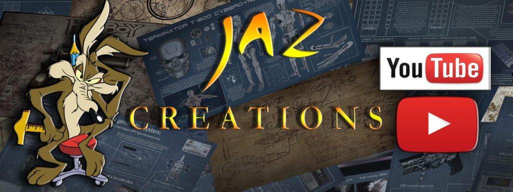 Jaz Creations Youtube-Slider-1024x384