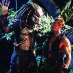 Predator Screen Grabs (1)
