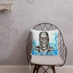 Terminator-Blue-Flame-all-over-pillow-template_mockup_Front-Lifestyle-1_Indoors-Lifestyle_18x18