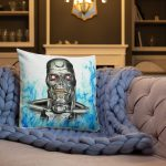 Terminator-Blue-Flame-all-over-pillow-template_mockup_Front-Lifestyle-3_Indoors-Lifestyle_18x18