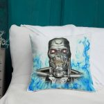 Terminator-Blue-Flame-all-over-pillow-template_mockup_Front-Lifestyle-4_Indoors-Lifestyle_18x18