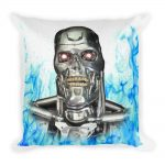 Terminator-Blue-Flame-all-over-pillow-template_mockup_Front_18x18