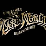War of the Worlds Reference Extras