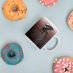 wotwmug_mockup_Donuts_Environment_11oz