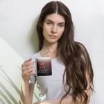 wotwmug_mockup_Woman_Lifestyle_11oz
